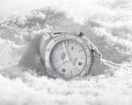 SeamasterPO_Sochi2014_522.33.38.20.04.001