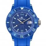 RK_Waipio_Watch_blau_A_front
