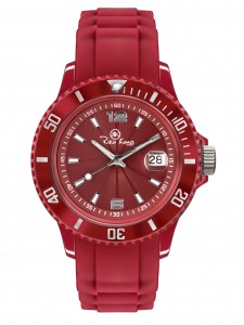 RK_Waipio_Watch_rot_A_front