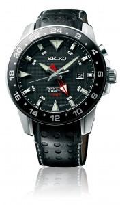 Seiko-Sportura-Kinetic-GMT-SUN15P2