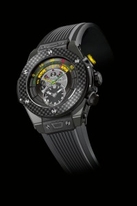 hublot_big-bang-unico-chrono-bi-retrograd