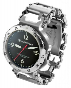 Leatherman-Tread-watch-1