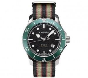 Christopher-Ward-Trident-C60-42-QUARTZ-SV-BRG-NATO-e1422550862607