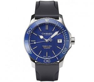 Christopher-Ward-Trident-C60-AUTO-38-BLUE-e1422550899626