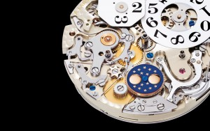 SetWidth1680-Lange-Datograph-Perpetual-Uhrwerk-movement-B5