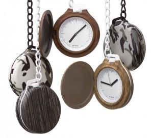 Fullspot-o-chive-watch-4