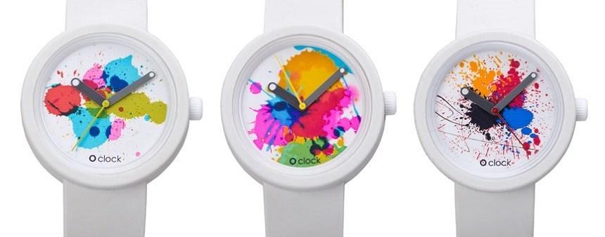 Fullspot-o-clock-splash-watch