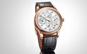 Chopard-L.U.C-Regulator-Watch