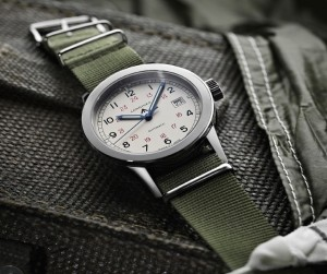 Longines-Heritage-Military-COSD-11