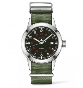 Longines-Heritage-Military-COSD-3
