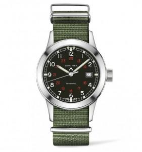 Longines-Heritage-Military-COSD-3