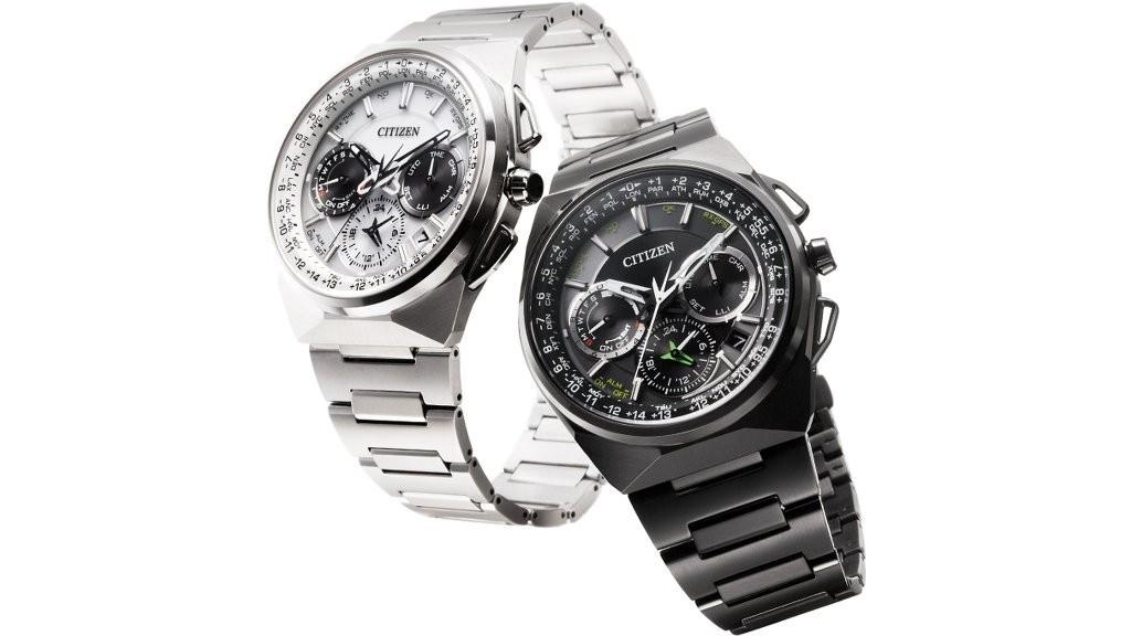 Citizen-Eco-Drive-Satellite-Wave-F900-1024x576-e9130a6241262402