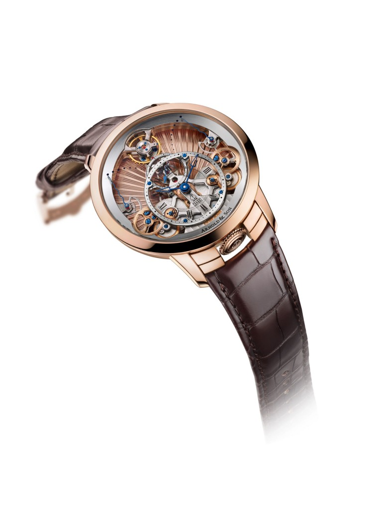 Arnold&Son_TimePyramid_Guilloche_emotion_kl