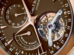 csm_tourbillon_brown_detail03_31284f0f87