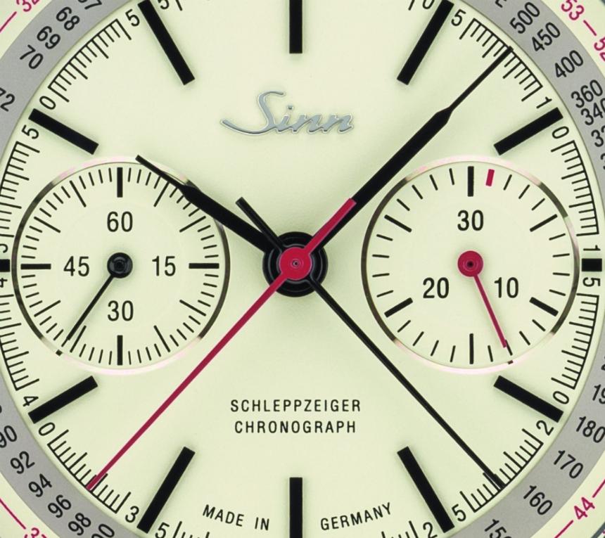 sinn910-Sinn-910-Anniversary-aBlogtoWatch-9