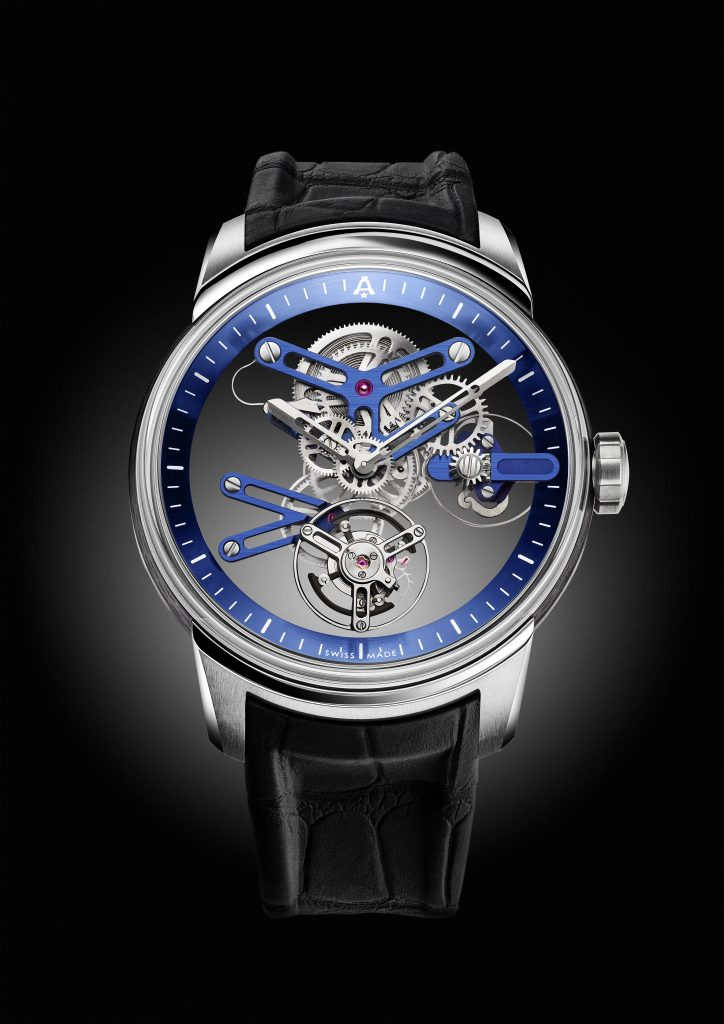 Angelus_U20_Ultra_Skeleton_Tourbillon_2