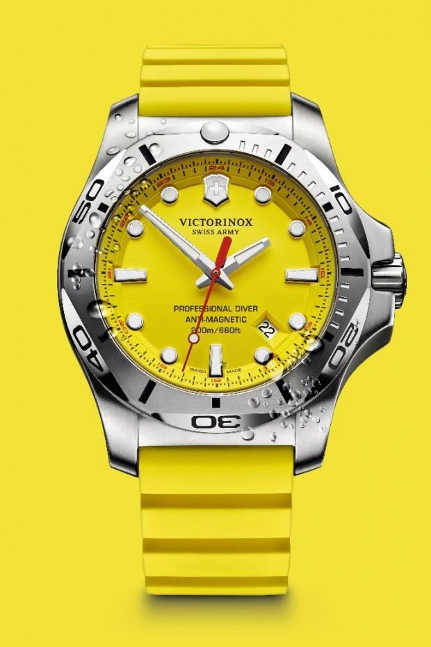 Victorinox_INOX_Diver_1