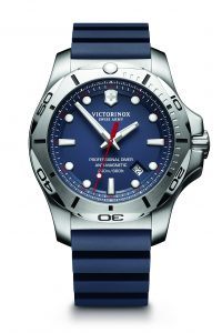 Victorinox_Watches_INOX_PROFESSIONAL_DIVER_241734
