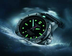 Victorinox_Watches_INOX_PROFESSIONAL_DIVER_PR2