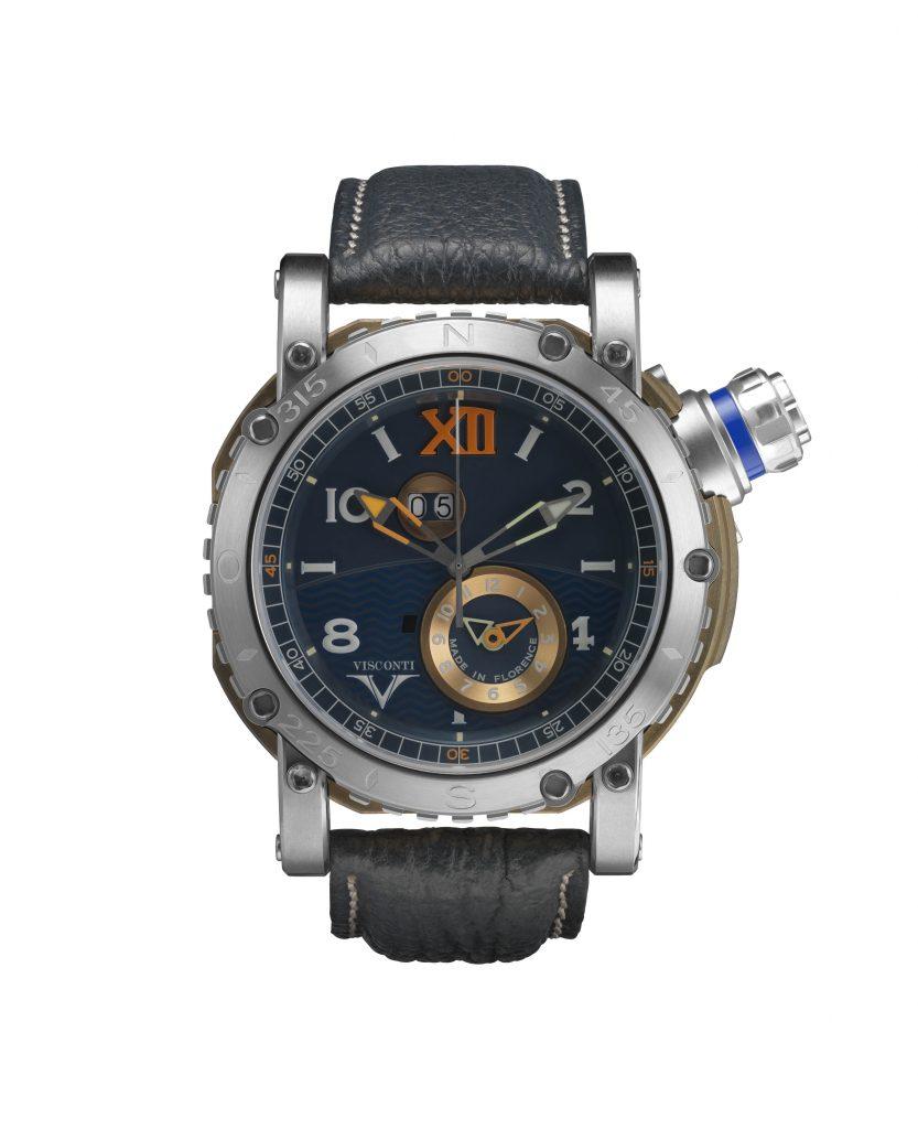 visconti_grandcruise2016_bronze-inox_w110-02-184-1411_300dpi