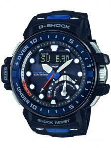 bold_g-shock_gwn-q1000-1aer_799eur