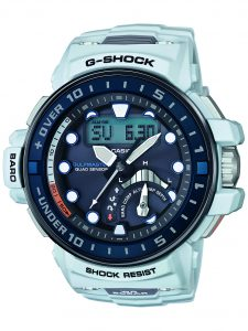 bold_g-shock_gwn-q1000-7aer_799eur