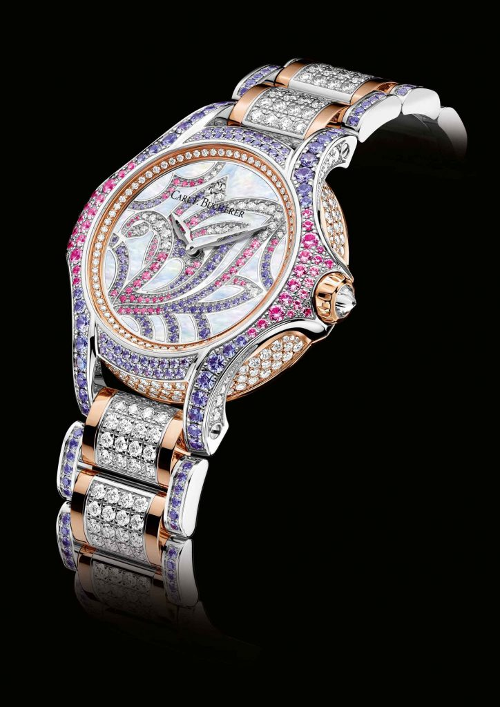 carl-f-bucherer_pathos-swan_4