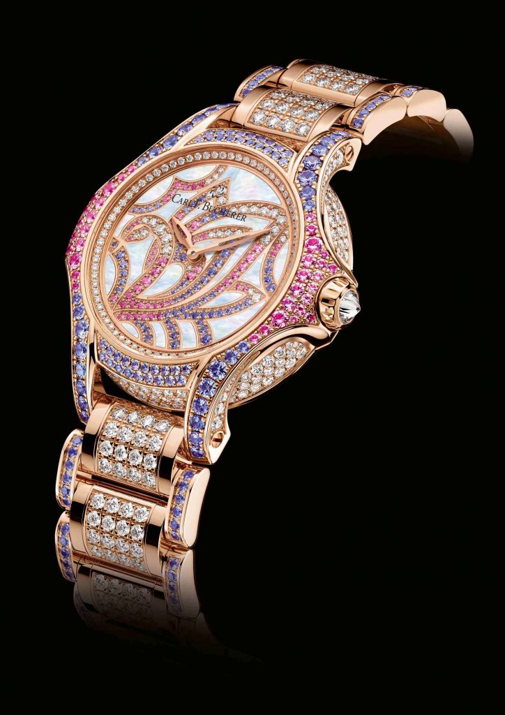 carl-f-bucherer_pathos-swan_1