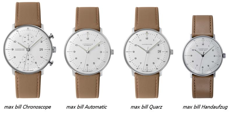 junghans-max-bill-2