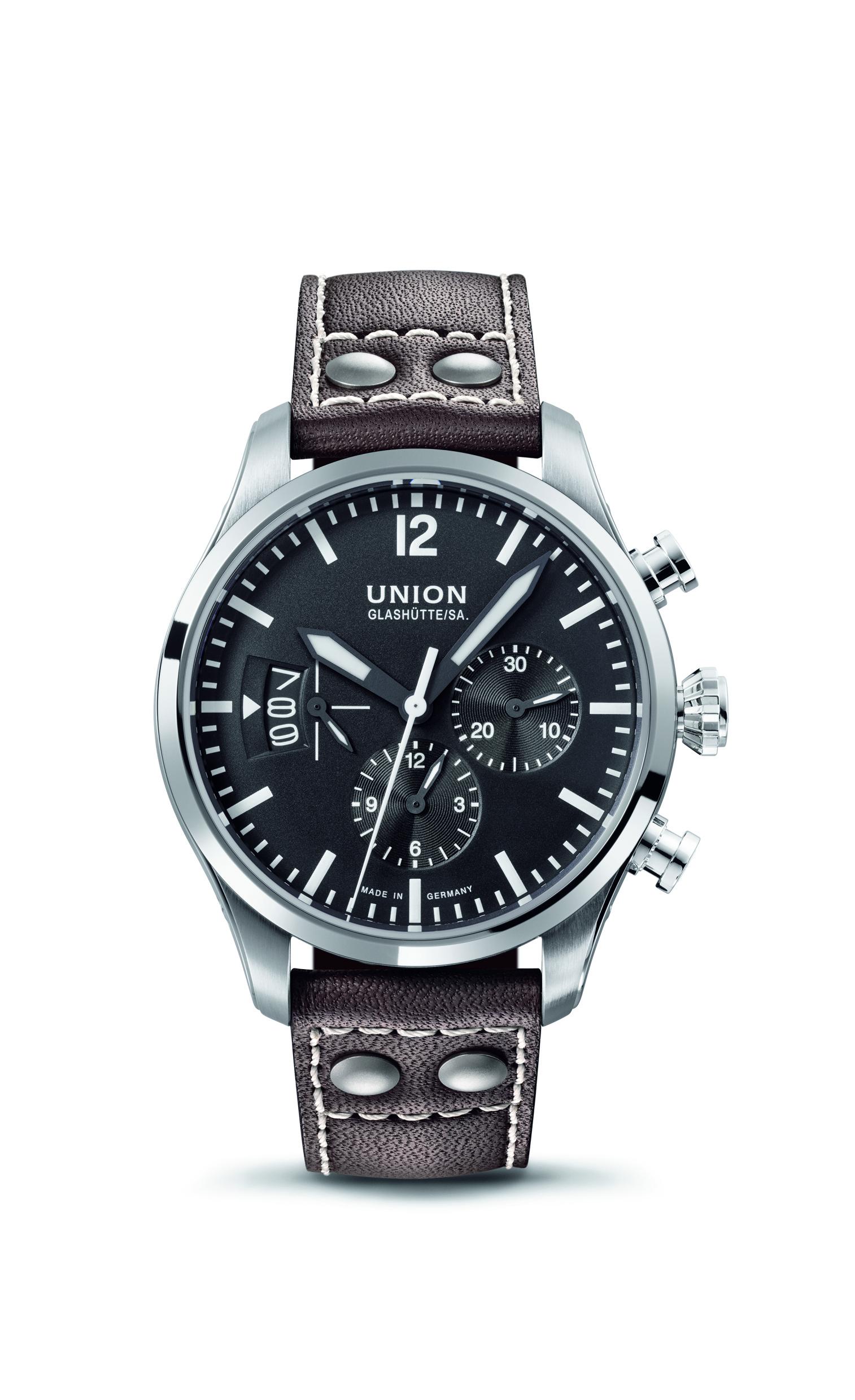 union-glashuette_belisar-pilot-chronograph_d009-627-16-057-00