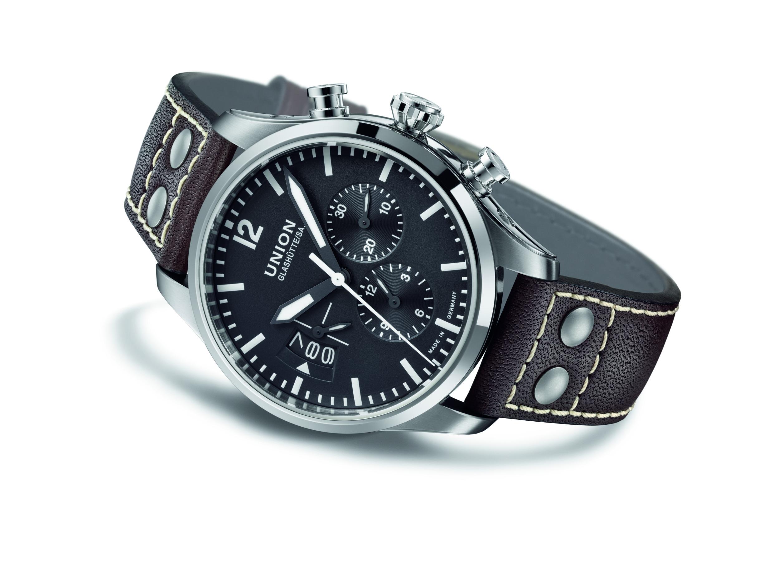 union-glashuette_belisar-pilot-chronograph_d009-627-16-057-00_pr